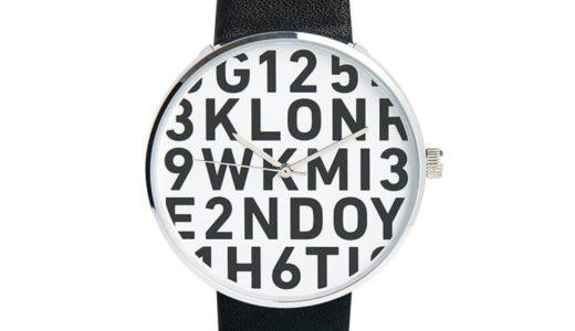 KLON(クローン)の時計はメンズ・レディースの年代層・年齢別おすすめウォッチを提案してくれる