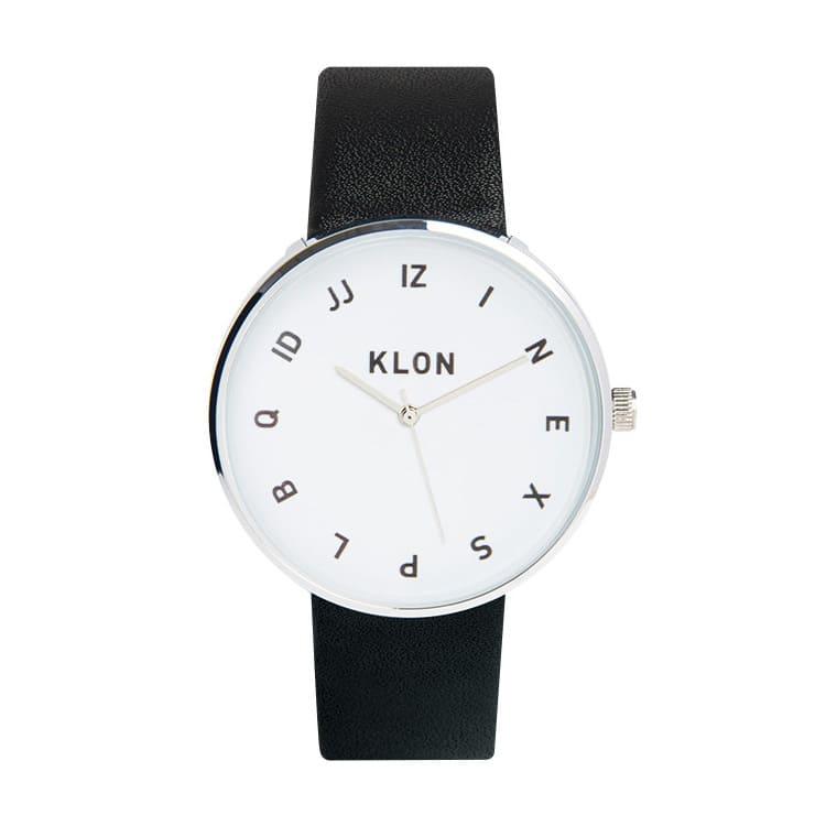錯覚腕時計
