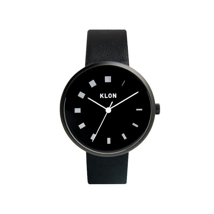 窪塚洋介着用のKLON腕時計