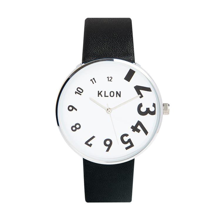 KLON EDDY TIME