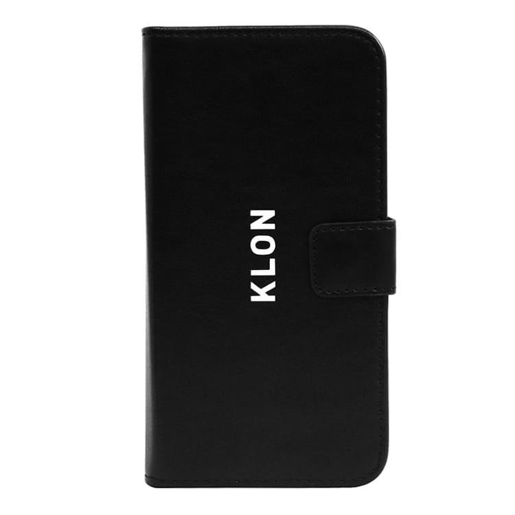 KLONのiPhoneケースは安い