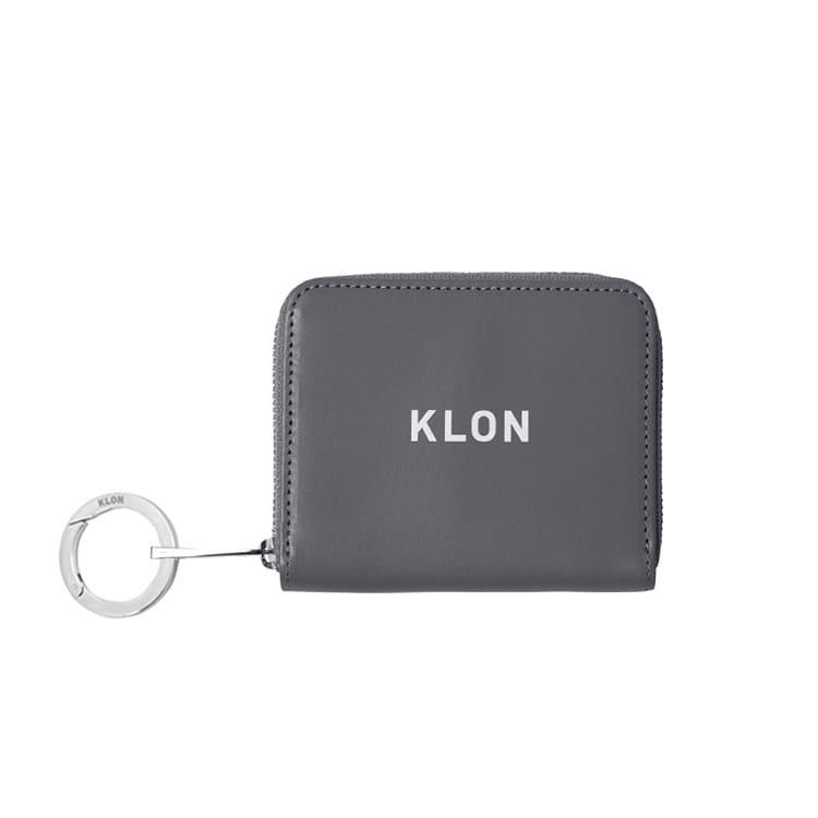 KLONの財布の口コミ