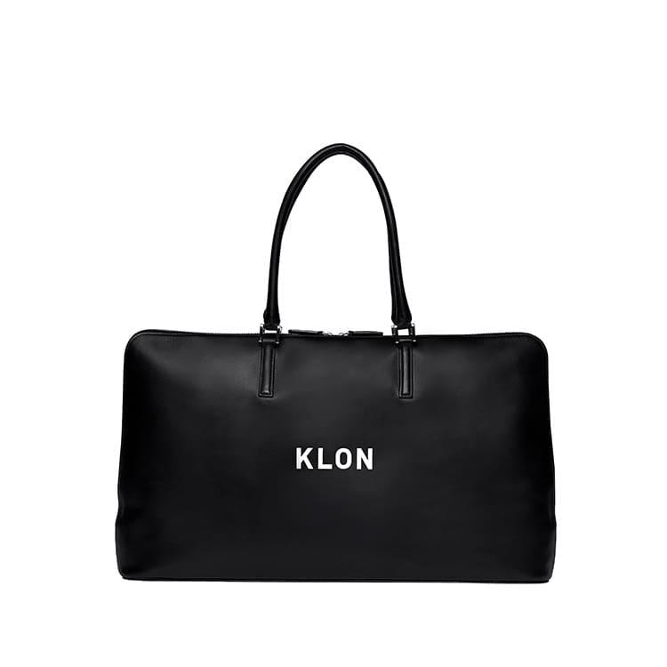 KLONのバッグの口コミ